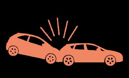 autoverzekering vergelijken plaatje